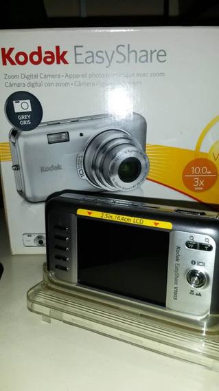 Camara Digital Kodak Easyshare V1003