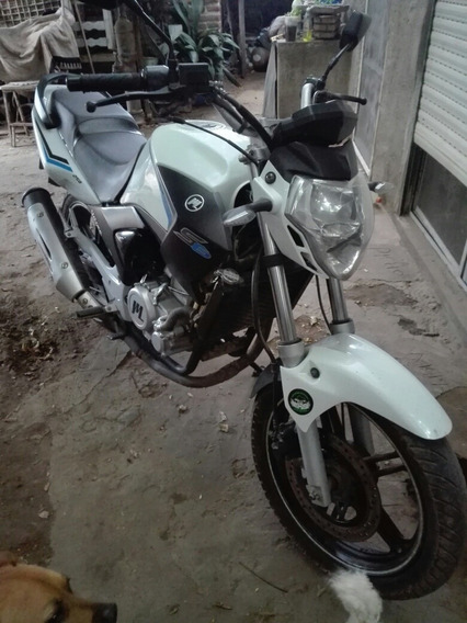 Motomel S6 250