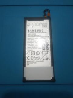 Bateria Samsung Galaxy J5 Pro J530 Eb-bj530abe Original