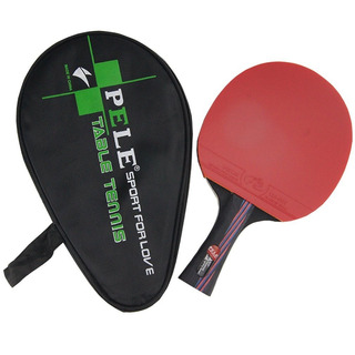 Raqueta De Ping Pong Pele