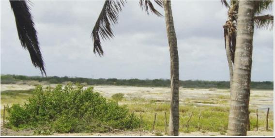 Terreno En San Juan De Los Cayos
