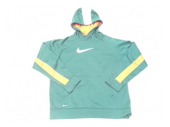 Nike Sudadera Hoodie Importada Barata (puma, adidas)