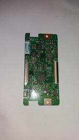 T-con Semp/ Lc3246w
