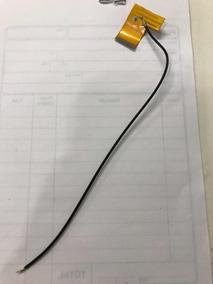 Antena Wi-fi Tablet