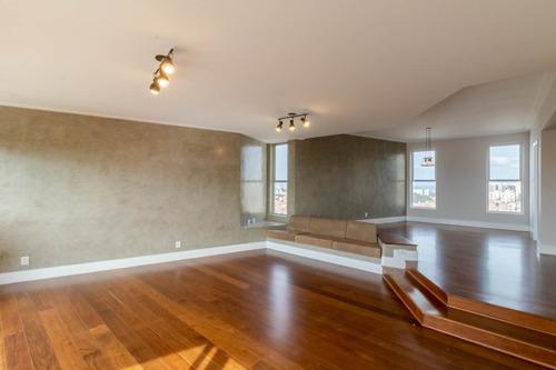 Apartamento - Ap04277 - 68196406