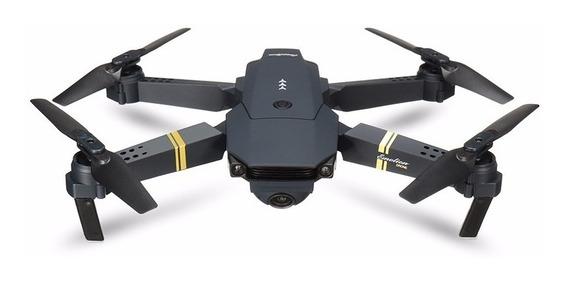 Drone Original Eachine E58