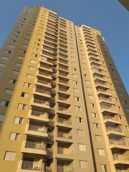 Apartamento - V3095 - 34454929