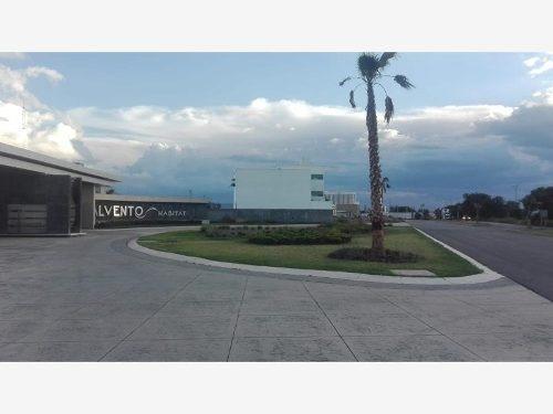 Terreno En Venta Residencial Alvento, Sur De Pachuca, Excelente Precio Oportunidad De Inversión.