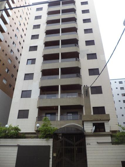 Ref. 414187 Excelente Casa De Condomínio Na Ocian - 280mil