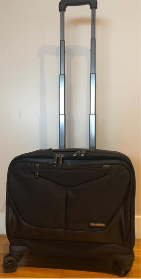 Valija Carry On Samsonite - Impecable!!!
