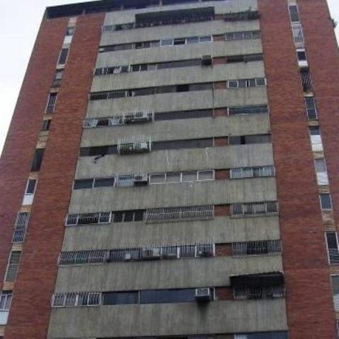 Apartamento En Venta Yelixa Arcia Codigo 20-9207
