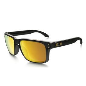6e5f921c61 Gafas Oakley En Cali Valle - Gafas De Sol Oakley en Antioquia en ...