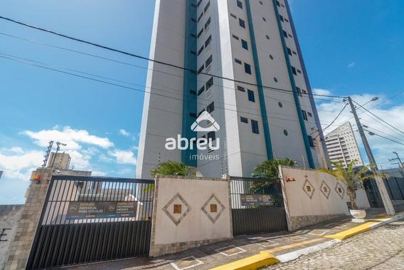 Apartamento Em Ponta Negra Natal em Imóveis no Mercado Livre
