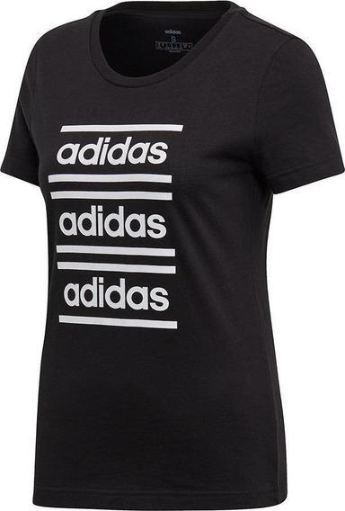 Camiseta adidas Celebrate C90 Oy Feminina
