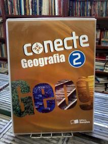 Conecte Geografia Vol 2 Elian Alabi Lucci