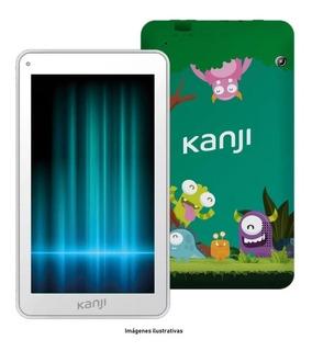 Tablet 7 Gamer Cata Quad Core 1gb 16gb C/funda Antigolpe