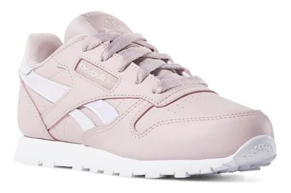 Reebok Classic Leather Niños Dv4518