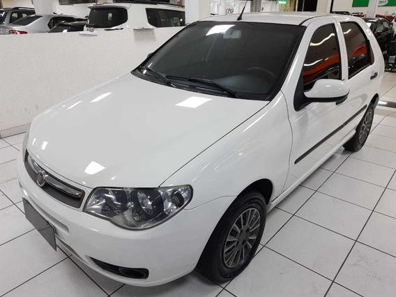 Fiat Palio Economy 1.0 Completo 2013
