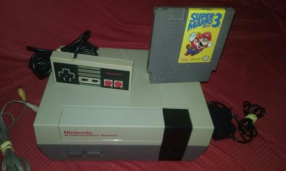 Nintendo Com Mario Word