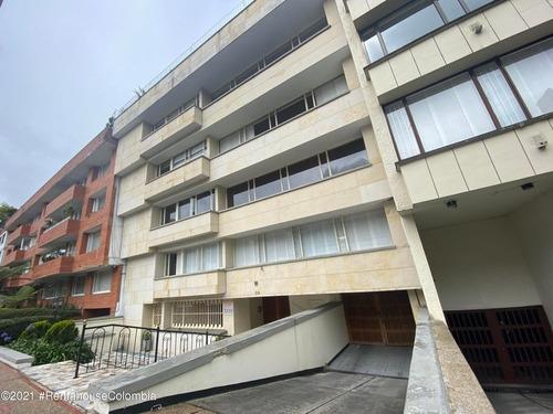 Imagen 1 de 14 de Apartamento En  Chico Norte(bogota) Gfr:  22-850
