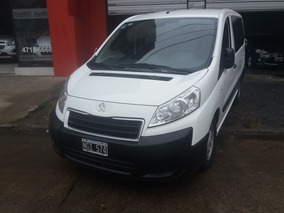 Peugeot Expert 1.6 Hdi Confort Mp3 2014