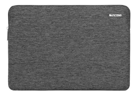 Funda Macbook Pro Retina 15 Incase Slim Sleeve Heather Gris