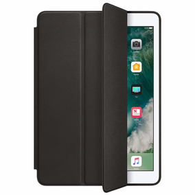 Capa Smart Case iPad Air 1 Original Apple Lacrada Mf051bz/a