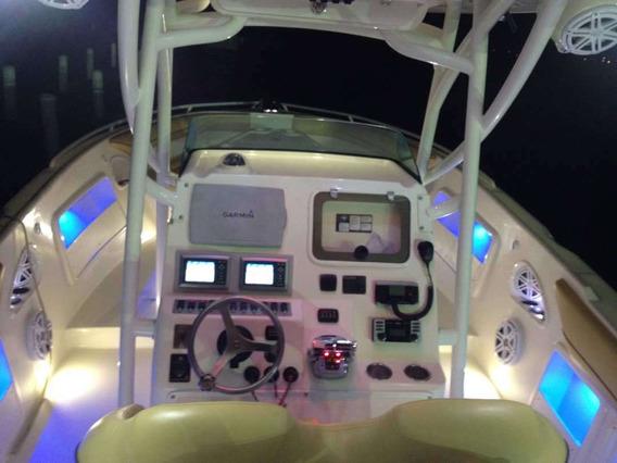 Promarine Open 33