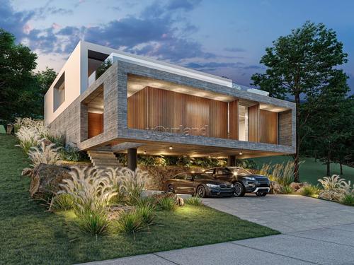 Casa Em Vila Nova Com 3 Dormitórios - Yi126