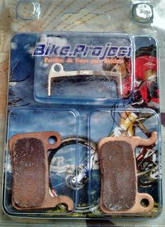 Shimano Xtr - Bicicletas y Ciclismo en Mercado Libre Venezuela