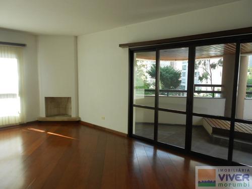 Imagem 1 de 15 de Penthouse Muito Bem Localizado - Nm1465