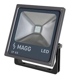Proyector Sobreponer Sec 20 Magg L7485-630