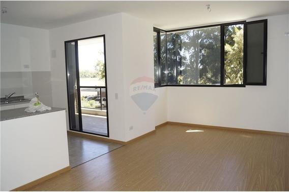 Venta Plan Bauen 2 Dormitorios - Palos Verdes