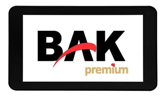 Tablet Bak Transformer 8gb Tela 7.0 1.9mp/0.3mp Os 8.1.0