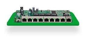 Switch Pacpon Reverso Ate 57v Intelbras Sf910 Pac