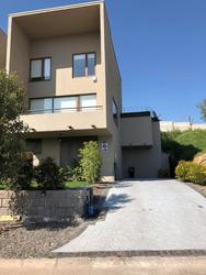 Valle Lo Campino Condominio Casaterra - Casa Mediterránea