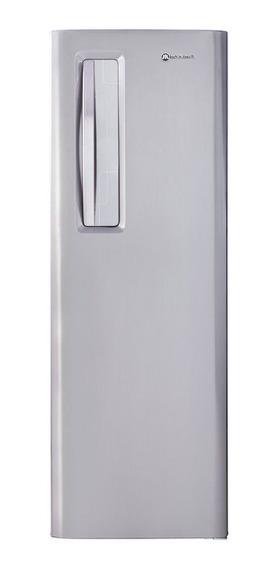 Refrigerador Mademsa 198 Lt. Celsius 270s