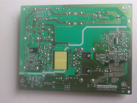 Placa Fonte Tv Semp Toshiba Dl 3270(a)w