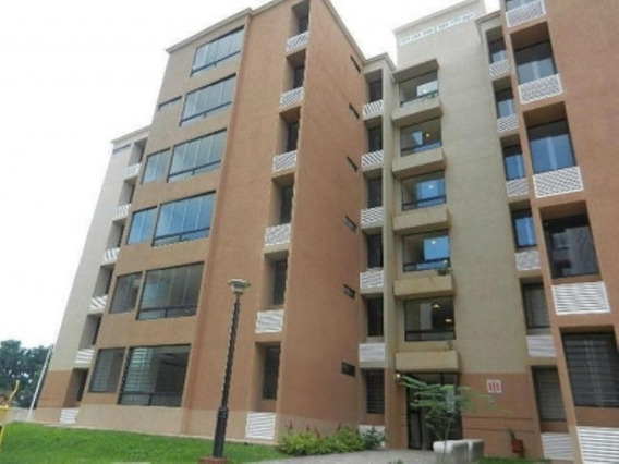 Saidy Rodríguez Vende Apartamento En Valle Topacio Foa-821