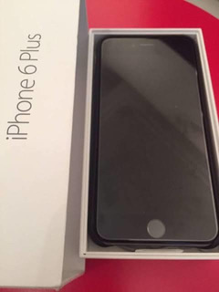 iPhone 6 Plus Últimas Unidades De Lote Queima De Estoque