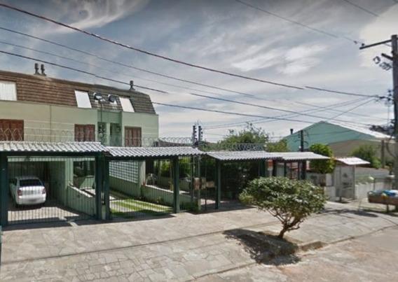 Casa Condominio - Tristeza - Ref: 394967 - V-pj3702