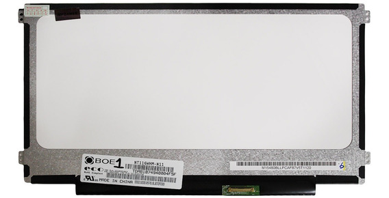 Pantalla 11.6 Slim 30p L Acer Aspire E11 Es1-111-c8yt