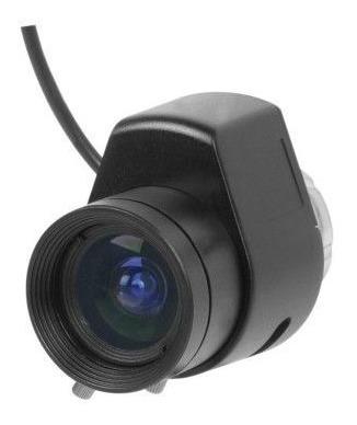 Lente Auto-iris Varifocal 2.8-12.0mm Xlp 2812 R