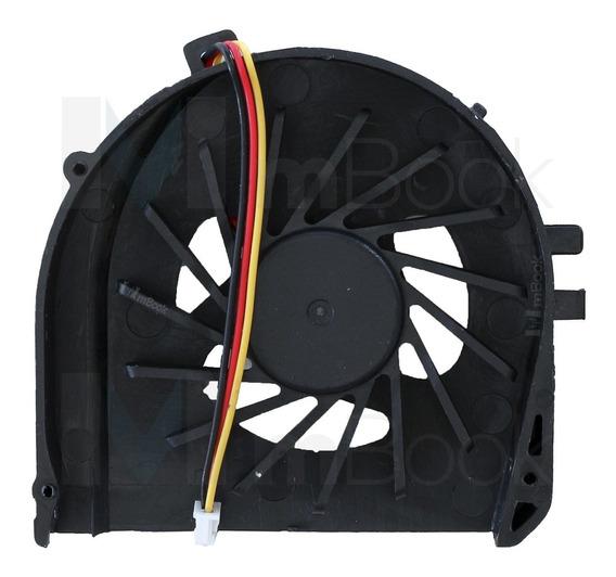 Cooler P/ Dell Vostro 3400 3500 V3500 V3400 V3450 P09f