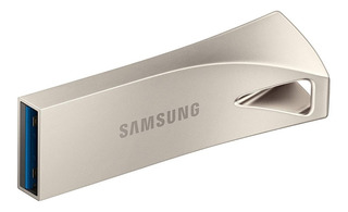Pen Drive Samsung 128gb Ultra Rapido Ultimo Modelo + Diseño