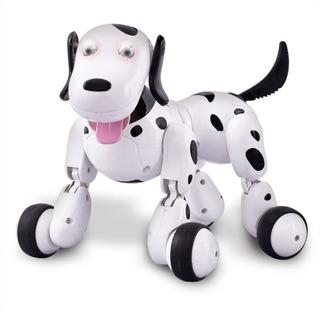 Smart Dog Tu Mejor Amigo Perro Inteligente Original Ditoys