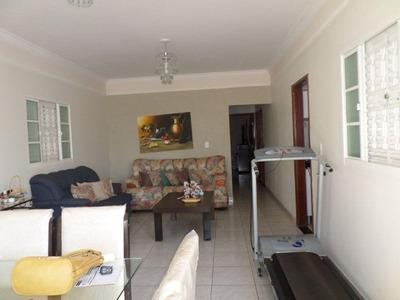 Casa - Ca00034 - 2382061