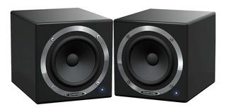 Monitores De Estudio Behringer C50a X Par