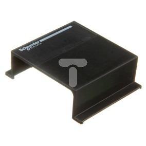 Capacitor P/lc1e/ca2en1 La9e07 Telemecanique