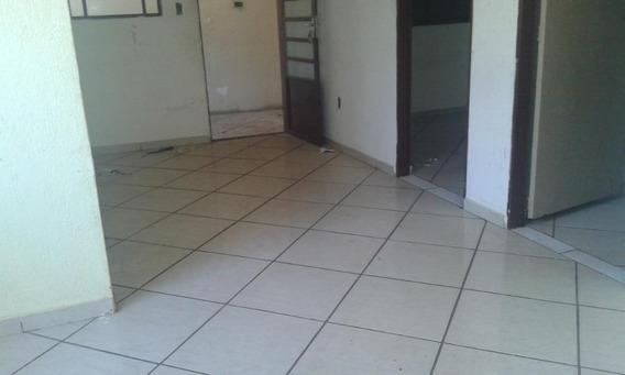 Casa Em Jardim Guaçuano, Mogi Guaçu/sp De 80m² 2 Quartos À Venda Por R$ 260.000,00 - Ca426010